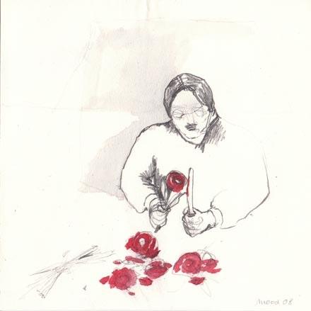 Blumenfrau%5B1%5D.jpg