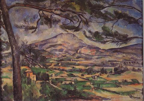 Cezanne_Mt_St_Victoire_85.jpg
