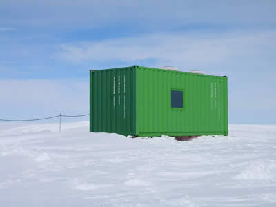 Container-w.jpg
