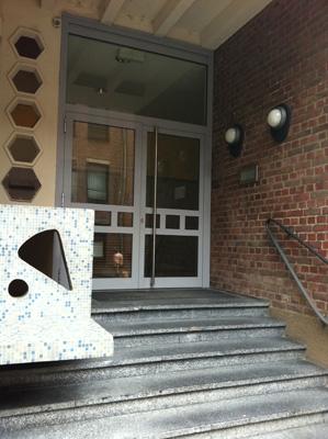 Eingang_karl_rahner_akademie_kl.jpg
