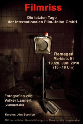 Fotoausstellung-zur-IFU.jpg
