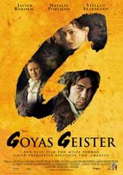 Goya_plakat.jpg