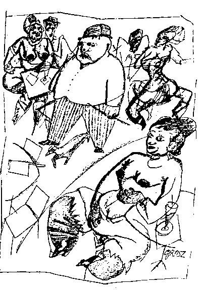 Grosz_nachtcafe1915.jpg