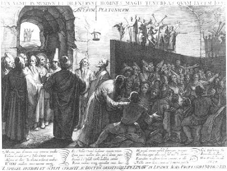 Jan_Saenredam_-_Plato%27s_Allegory_of_the_Cave.jpg