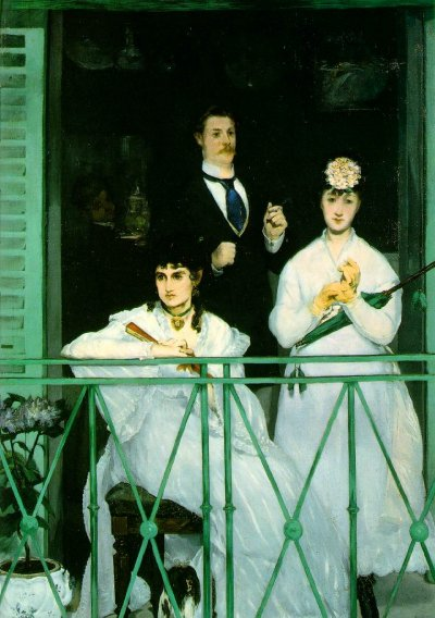 Manet_balkon.jpg