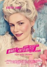 MarieAntoinette-PosterGer1.jpg