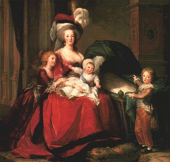 Marie_Antoinette_und_Kinder.jpg