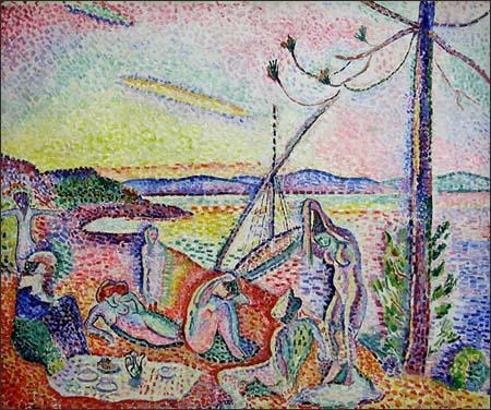 Matisse-Luxe-Calme-et-Volupte.jpg