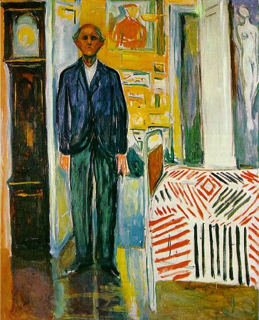 Munch_SelfportraitBetweenClockAndBed.jpg