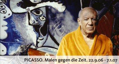 Picasso_sp%C3%A4twerk.jpg