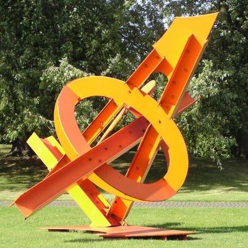 Skulpturenpark_suvero.jpg