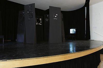 TheatersaalKoether.jpg