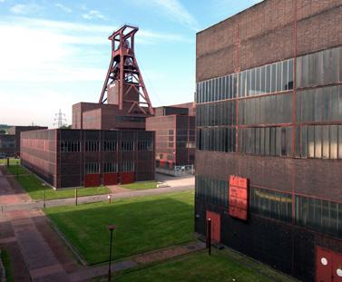 Zollverein_Aussenansicht.jpg