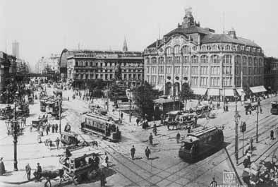 alexanderplatz1.jpg