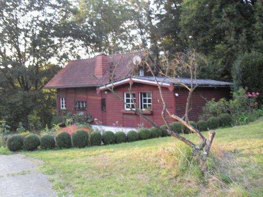 atelierhaus1.jpg
