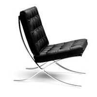 barcelona_chair.jpg