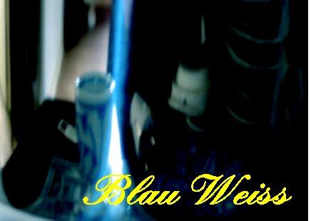 blau_wei%C3%9F.jpg