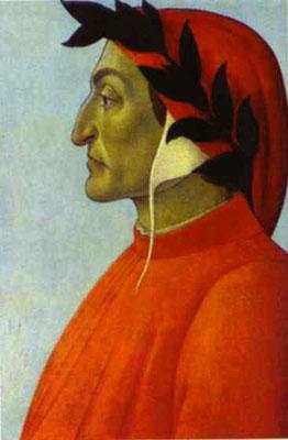 botticelli61.jpg
