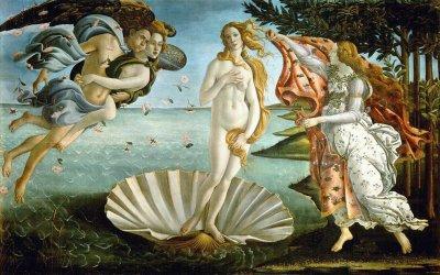 botticelli_venus1.jpg