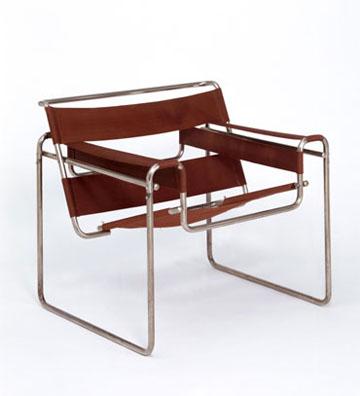 breuer_chair.jpg