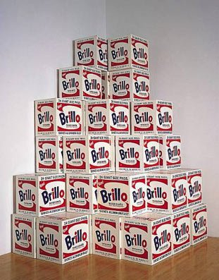 brillo_boxes.jpg
