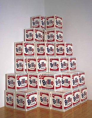 brillo_boxes.jpg