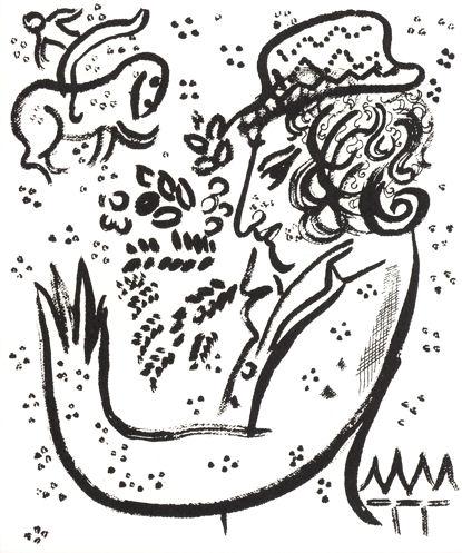 chagall_cover.jpg