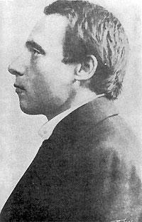 chlebnikov.jpg