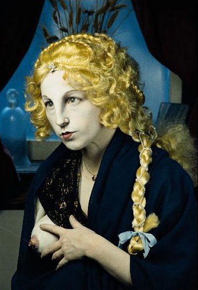 cindy_sherman_madonna_lactans.jpg