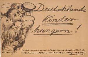 deutschlands_kinder_hungern.jpg