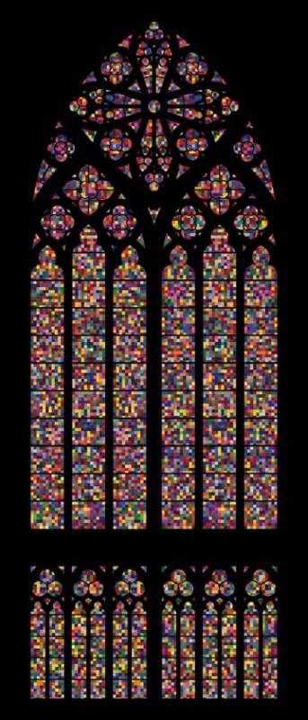 domfenster360.jpg