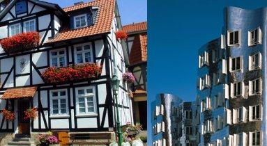 fachwerkhaus_vs_gehry.jpg