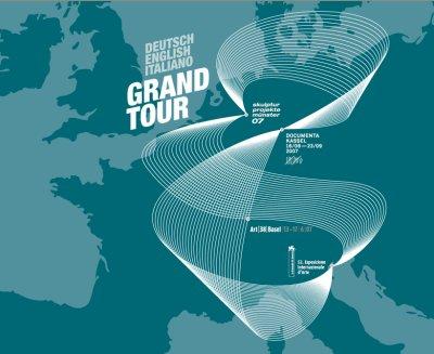 grand_tour.jpg