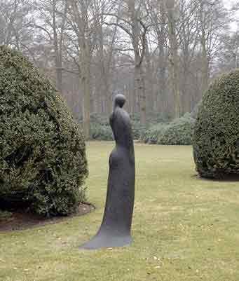 henk_visch_skulptur.jpg