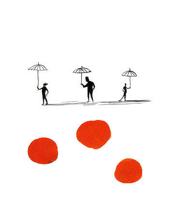henk_visch_zeichnung.jpg