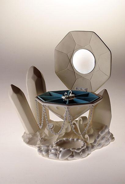 jewelrybox.jpg
