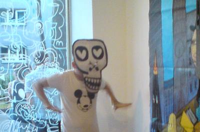 jim_skull.jpg