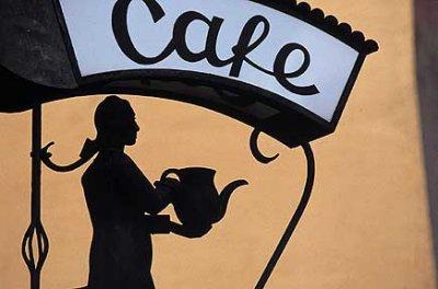 kaffeehaus.jpg