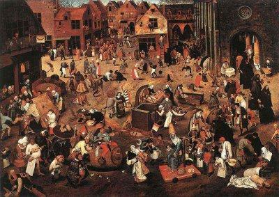 karneval_brueghel.jpg