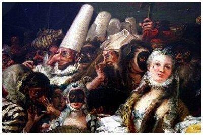 karneval_tielpolo.jpg