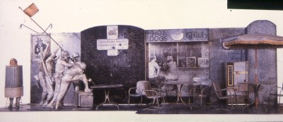 kienholz_portable_war_memorial.jpg