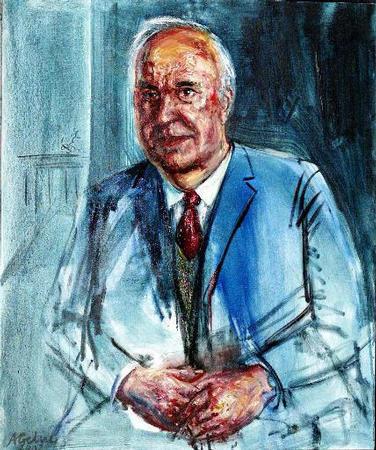 kohl-portrait-gehse.JPEG