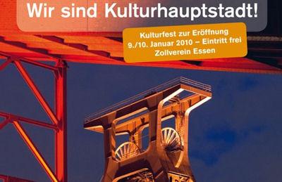 kulturhauptstadt.jpg