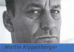 martin_kippenberger.jpg