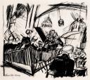 meidner_grand_cafe_schoenberg.1913.jpg