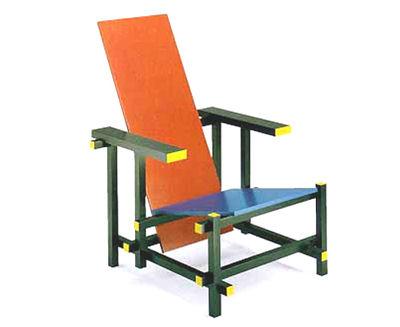 mondrian-stuhl.jpg