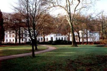 museum_kurhaus.jpg