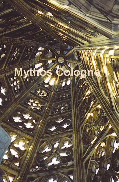 mythoscologne.jpg