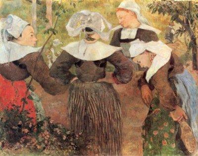 paul-gauguin-der-tanz-der-vier-bretoninnen-03359.jpg