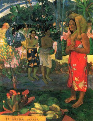 paul-gauguin-ia-orana-maria-gegruesst-seist-d-03394.jpg